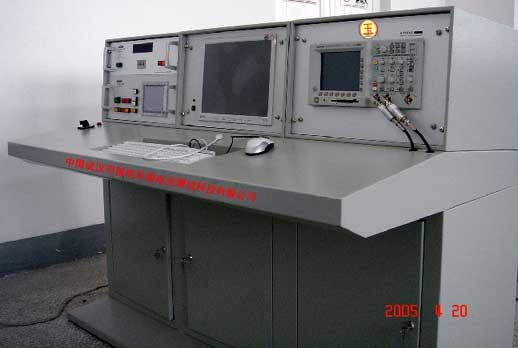 generator雷电冲击电流测试(试验)发生器